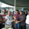 FELICITATION & WEL COME OF DR.BIPINBHAI PATEL BY IMA RAJKOT