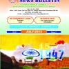 July 2013 Bulletin