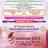 August 2013 Bulletin