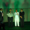 88th Annual National Medical Conference of IMA (IMACON-2013)