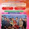 January Bulletin 2014