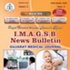 March Bulletin 2014