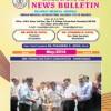 May-2014-Bulletin