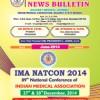 June Bulletin 2014