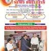 February Bulletin 2015