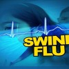 Latest Update on Swine Flu