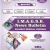 March Bulletin 2015