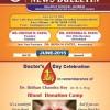 June Bulletin 2015