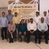 IMA END TB INITIATIVE, CME at IMA Branches