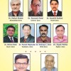 OFFICE BEARERS 2018-2019