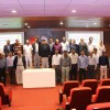 END TB Initiative Programme at KD Hospital Organized by IMAGSB