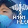 Swine Flu Alert