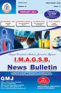 feb2013_cover