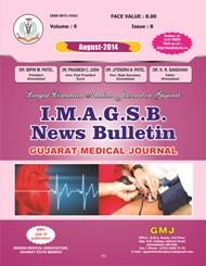 ima-aug-2014-cover