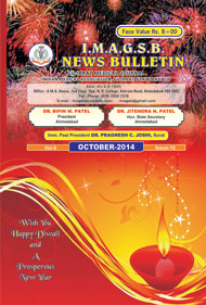 October-2014-Cover