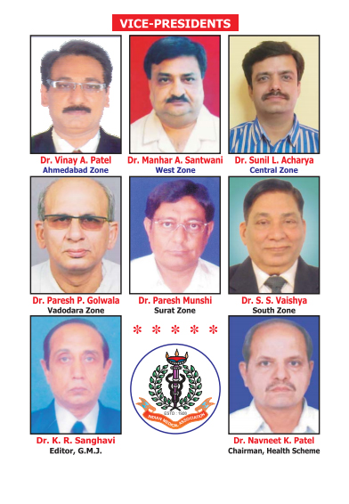 committee-2015-2