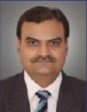 Dr_Atul_Pandya