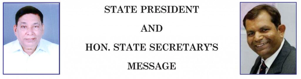 PRESIDENT-SECRETARY-2018-19