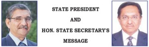 president-sec-msg