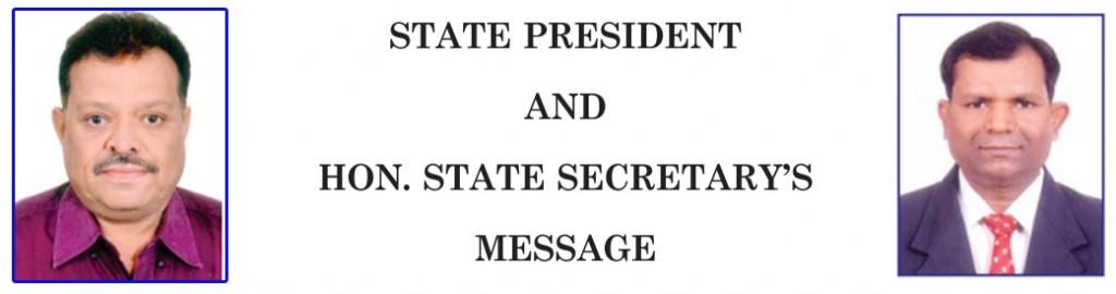 ima-president-secretary
