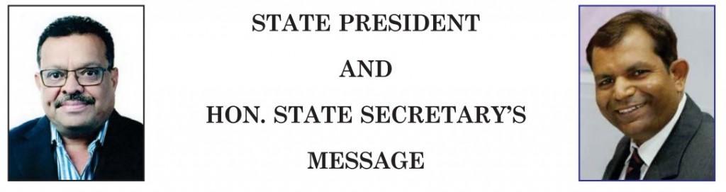PRESIDENT-SECRETARY-2018