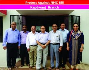 NMC photo19