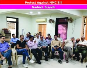 NMC photo25