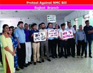 NMC photo29