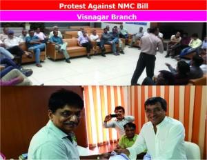 NMC photo35