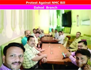 NMC photo9